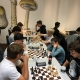 Deutsche Schachmeisterschaft 2019