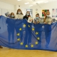 Europaschule Rezertifizierung 2020