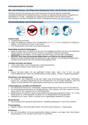 Infoblatt-Schulen-Schulträger