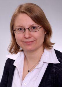 Katharina Schoth (SK)