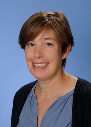 Laura Betz (Betz)