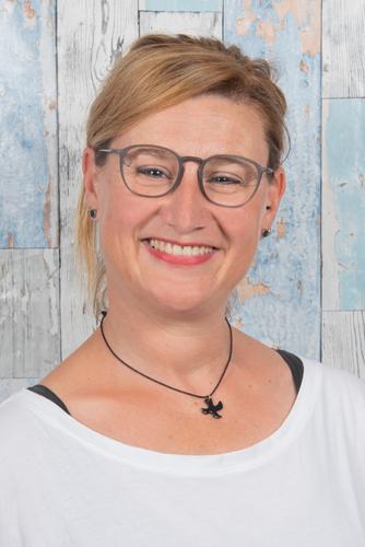 Sabrina Coenen (CS)