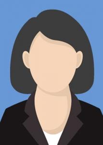 Christiane Agatz (Aga)