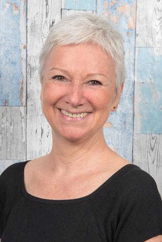 Birgit Faber-Freyaldenhoven