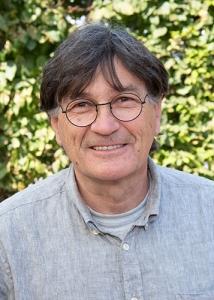Thomas Friedrich (Fri)