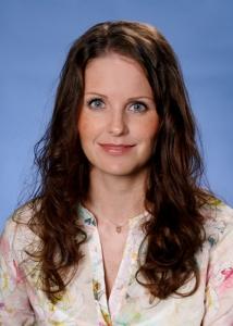 Bernadette Görtz (GB)