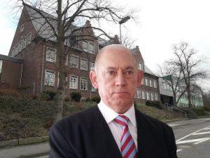 Jürgen Spenrath (AfD)