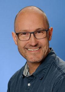 Dirk Jansen (Js)