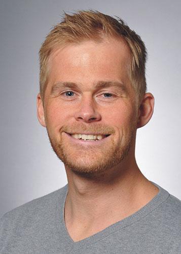Thomas Kamphausen (KT)