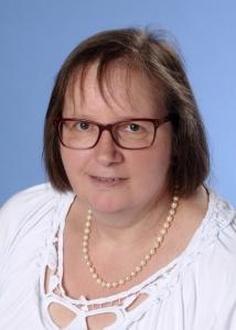 Barbara Lodder (Lo)