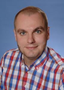 Sebastian Müntges (Mges)