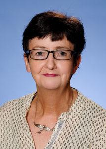 Vera Puchta (Pu)