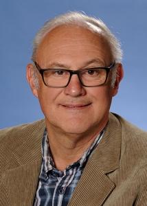 Hubert Reiners