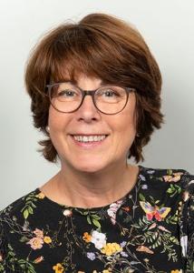 Maria Sieberg (Sb)