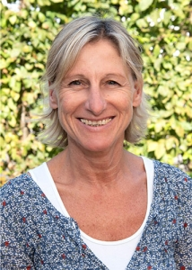 Helma Weber (Wb)