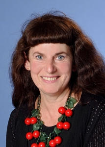 Isabelle Wintrich-Lagny (Win)